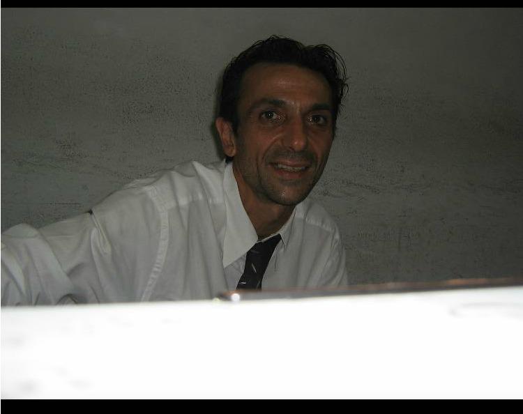 Sparatoria al Lido di Catanzaro dopo una lite, due arresti