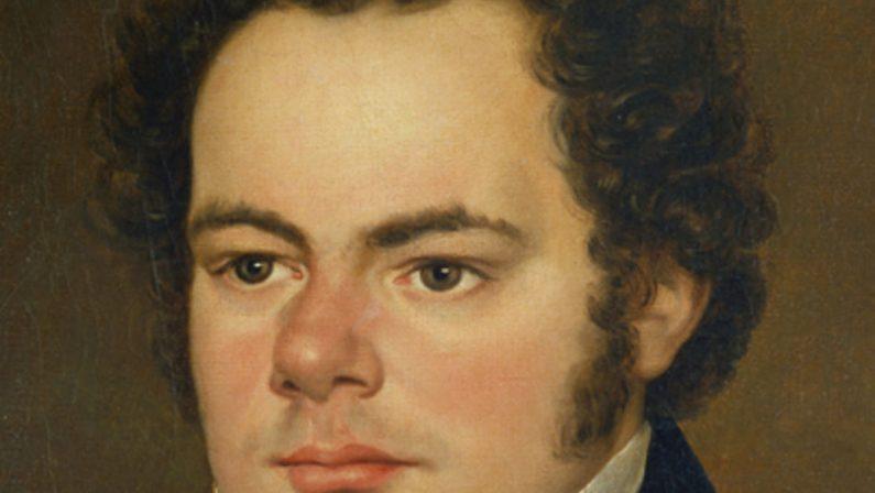 """Avellino, al Conservatorio Cimarosa"""" il romanticismo tedesco di Mendelssohn e Schubert"""