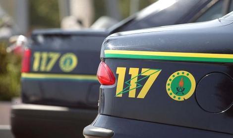 Corriere della droga arrestato nel Cosentino: in bus con il figlio e 42 ovuli di eroina purissima