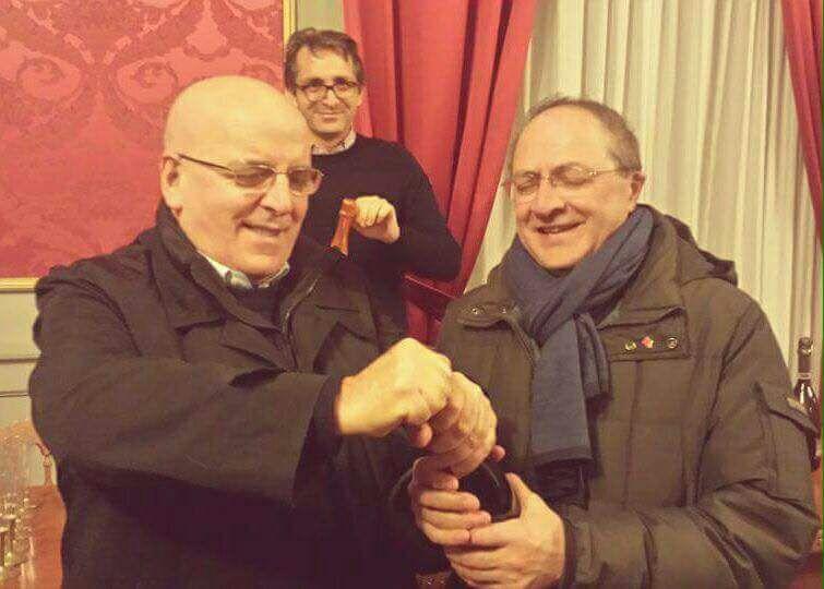 Inchiesta su Calabria Verde: interrogato per tre ore in Procura il presidente della Provincia di Cosenza