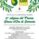 Invito 2017 AGEA.JPG