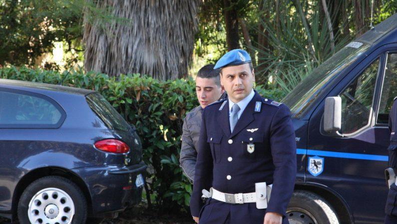 Uccise l'amico d'infanzia con un colpo di pistola, giovane di Praia a Mare condannato a tre anni