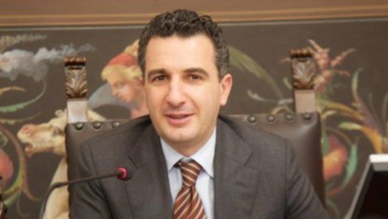 Seconda richiesta d'arresto per Orlandino Greco, sarà discussa il prossimo due febbraio