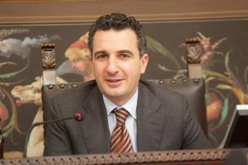 Concorso esterno e voto di scambio, chiuse le indagini per il consigliere regionale Greco
