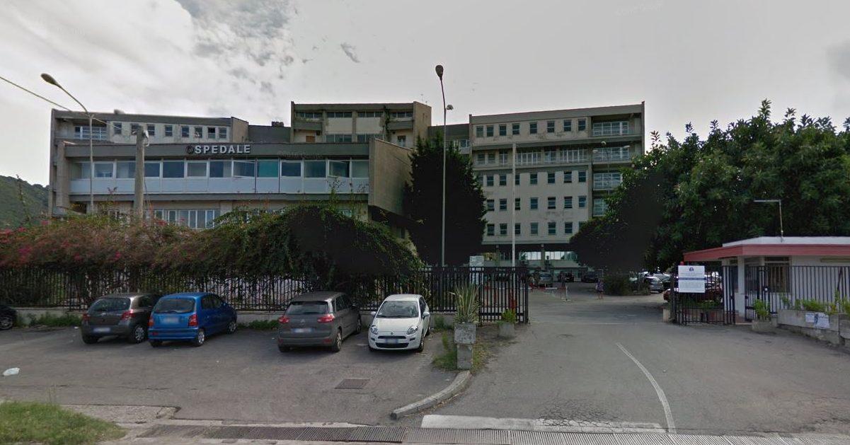 Il lento declino degli ospedali vibonesi: Un tempo punti di riferimento, oggi depotenziati e ridotti anche a Rsa