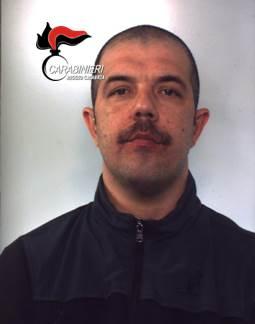 «Vi è arrivata la chiamata?», la paura di Antonino Pesce di essere stato traditoI dettagli dell'arresto