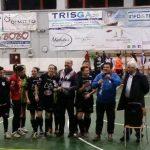 Pace premia squadra Asd Futsal Rionero.jpg