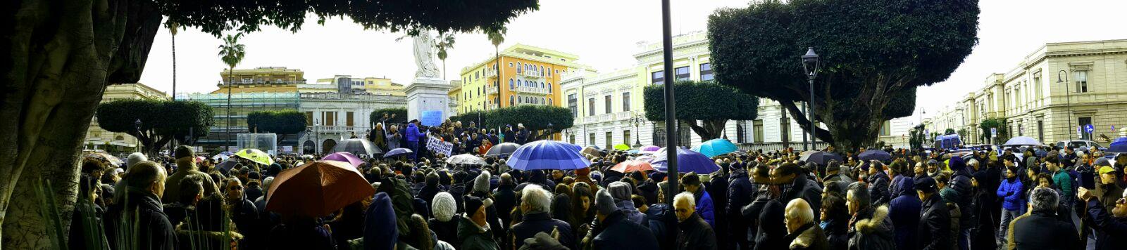 Aeroporti Crotone e Reggio, si apre uno spiraglioSagas si impegna a ritirare il ricorso contro Enac