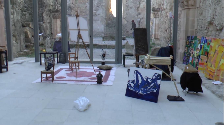 Arti&Mestieri 2.0, al Castello di Cosenza i giovani talenti che si valorizzano da soli