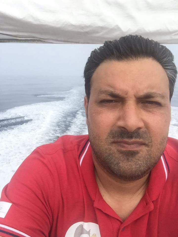 Lutto nel Pd di Cosenza, è morto Mario BafaroAveva 39 anni ed era il capostruttura di Guccione