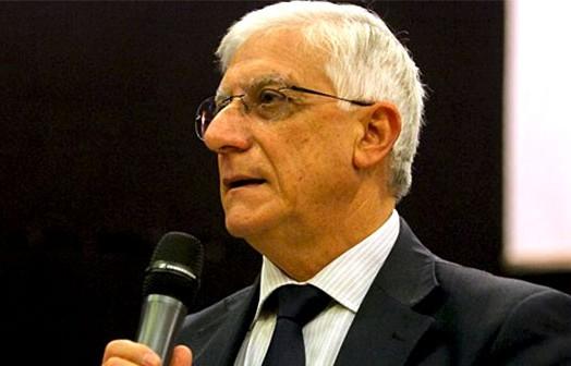 A Reggio Calabria la Partita della legalità a favore di Enza e Tiberio Bentivoglio
