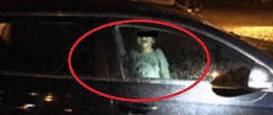 Lascia il figlio in auto al freddo per giocare alle slot, convalidato il fermo: dovrà rispondere di abbandono di minore