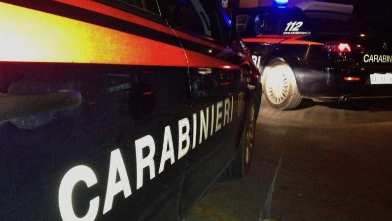 Novantenne raggirato nel Potentino con la «truffa del finto avvocato» consegna 2.700 euro