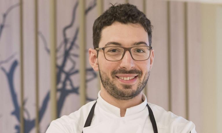 Miglior chef under 30 Sud Italia, due calabresi tra i dieci finalisti