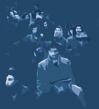 Riprende l'attività l'Istituto calabrese per la storia dell'antifascismo e dell'Italia contemporanea