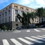 museo archeologico reggio.jpg