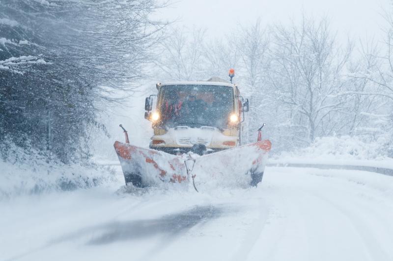 Maltempo, scuole chiuse anche giovedì 12 a Matera