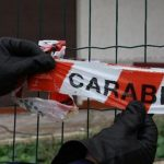 rilievi-carabinieri-omicidio.jpg