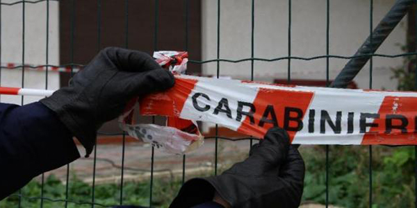 Ucciso in Spagna il boss di 'ndrangheta di San Luca Giuseppe Nirta