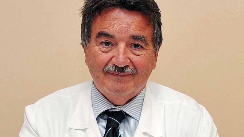 Salute, il Ministero nomina un calabresealla guidadella sezione per la ricerca sanitaria