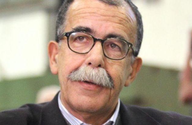 Regionali, Ruotolo: non sto con il Governatore