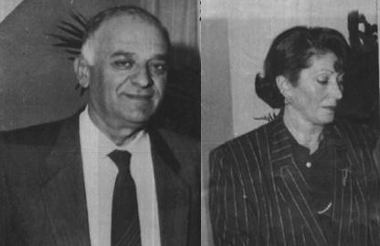Diario Civile, su Rai Cultura, scava nei meandri dell'omicidio di Salvatore Aversa e della moglie a Lamezia Terme