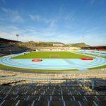 stadio san vito marulla Cosenza.jpg