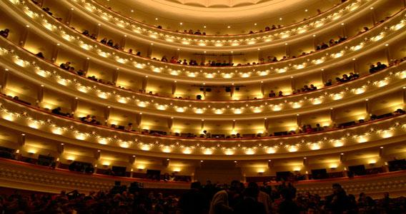 La stagione dell'Orchestra filarmonica della CalabriaPresentata a Catanzaro l'iniziativa per la musica
