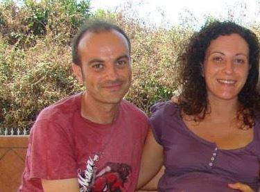 Donna morta dopo il parto a Vibo Valentia, il marito: «L'azienda sanitaria sospenda tutti i medici coinvolti»