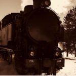 treno sila.JPG