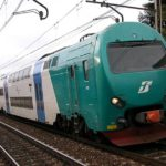 treno_0.jpg
