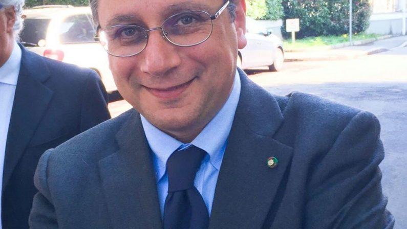 Garante per l'Infanzia: «No al trasferimento dei sei dirigenti scolastici»