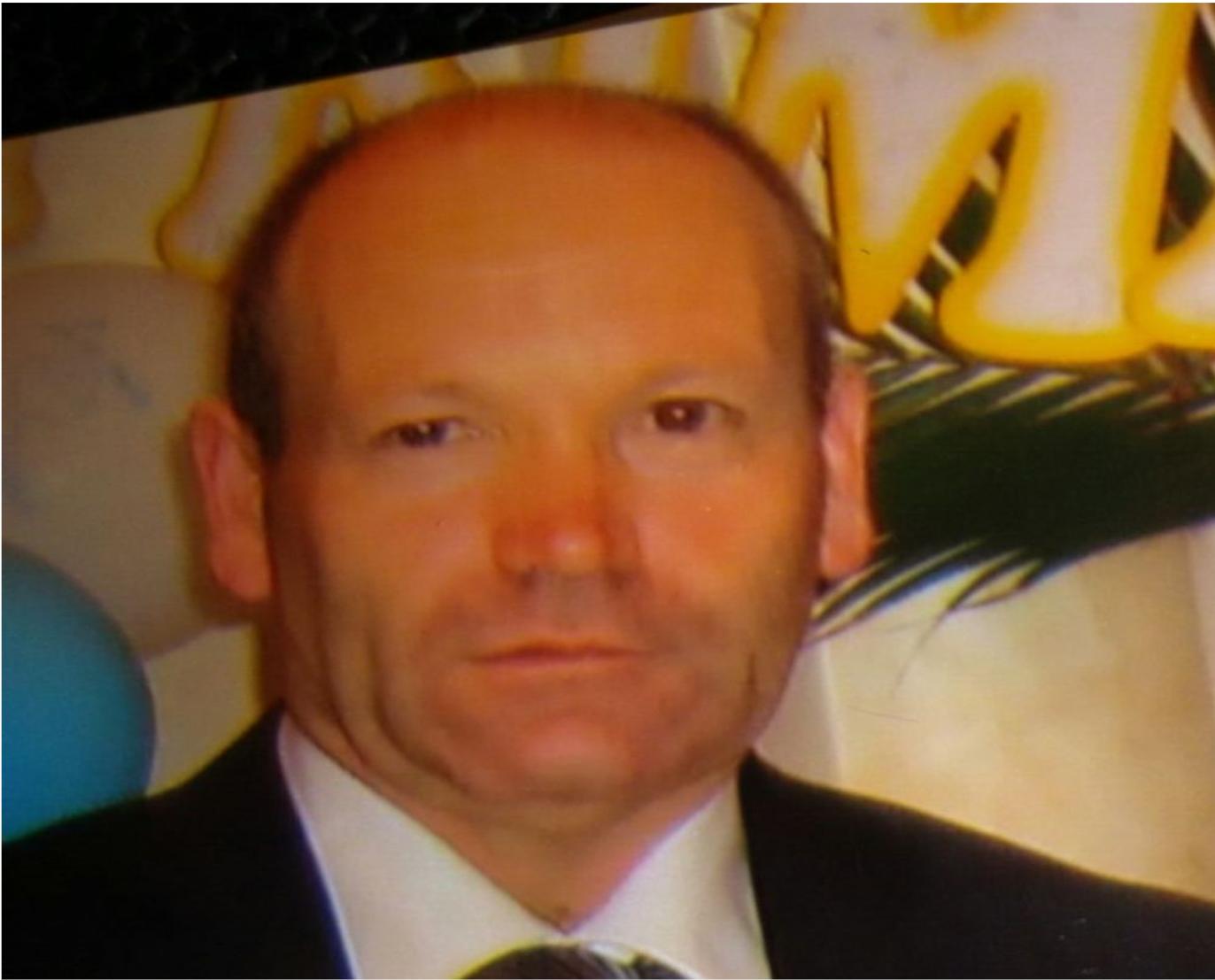 Doppio giallo nel Vibonese: resta il mistero sulla scomparsa di un commercialista e l'aggressione a un commerciante