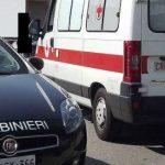 Carabinieri ambulanza.jpg