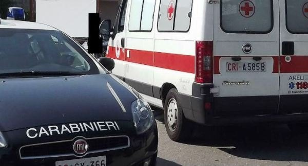 Chef calabrese muore in un incidente in Puglia  Grave collega ventenne, viaggiavano su uno scooter