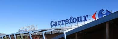 Ipermercati Carrefour, procedura per i primi 500 licenziamenti: tagli anche in Campania