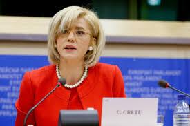 Il caso: Ministro Franceschini e Commissario UECretua Pompei, laQuestura vieta corteo sindacati