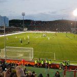Crotone-Juventus 2.jpeg