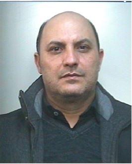 Omicidio Lacaria, il presunto omicida ai domiciliariAccolte le richieste della difesa di Giuseppe Zangari