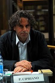 """A Lustri Cultura in Dies il volume di Piero Cirpiano """"La società dei devianti"""""""