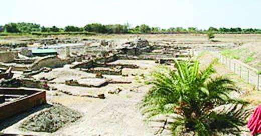 Il successo del Museo archeologico della SibaritideSono duemila i visitatori in meno di due mesi