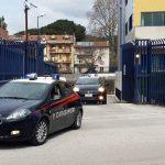 carabinieri avellino_3.JPG