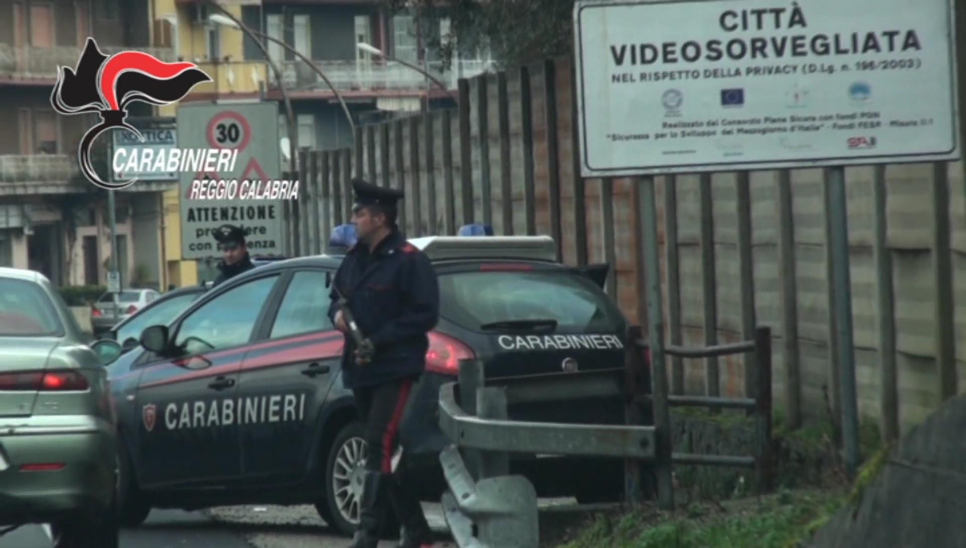 Sparatoria in pieno centro a Rosarno: è gialloIrreperibile l'uomo coinvolto nell'agguato, indagini