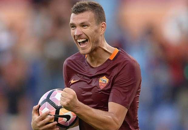 Serie A, dopo la Juve anche la Roma espugna CrotoneGli uomini di Nicola sconfitti ma escono a testa alta