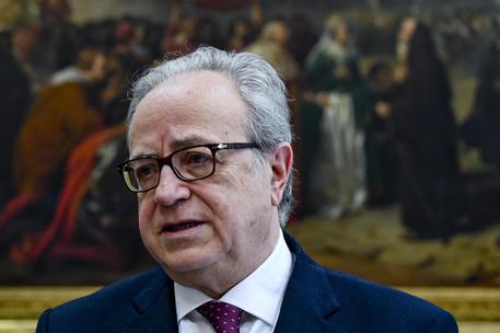 """Fondi Campania, Sciascia: """"Spese leggere"""""""