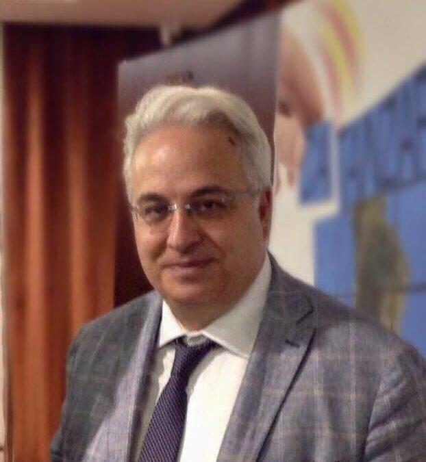 Agci, il ruolo delle cooperative nello sviluppo della Calabria