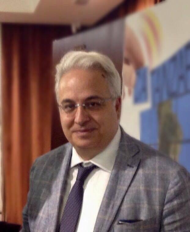 Agci, il ruolo delle cooperativenello sviluppo della Calabria