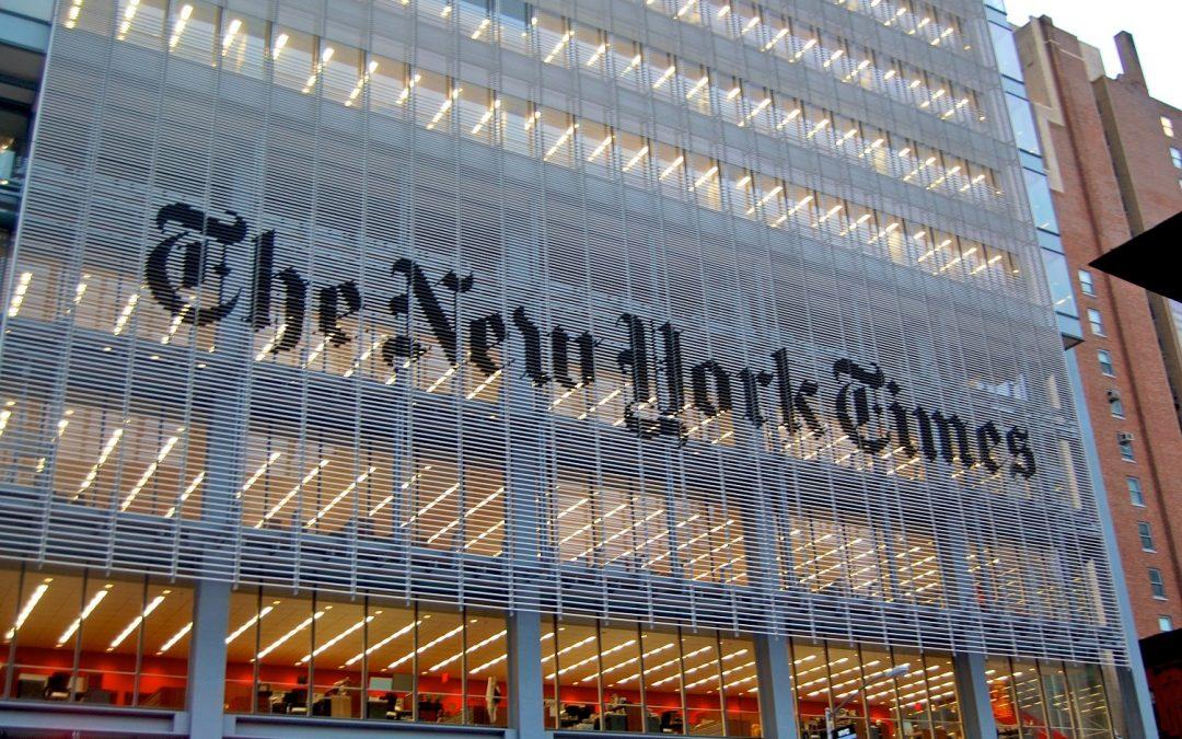 'Ndrangheta, figli dei mafiosi allontanati dalle famiglie  Sul New York Times la scelta del giudice di Reggio