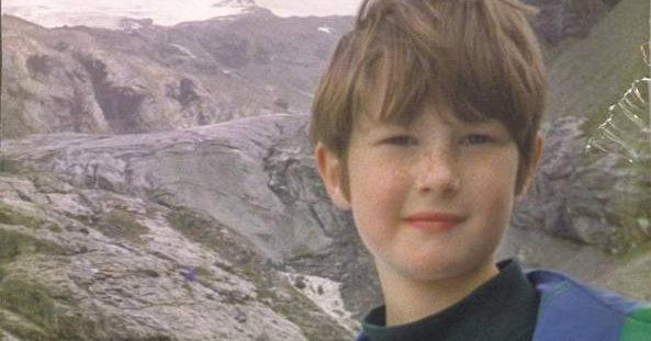 Omicidio Nicholas Green, Michele Iannello: «Non l'ho ucciso io»