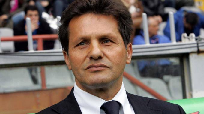 """Novellino: """"Contro il Verona senza paura"""""""